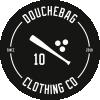 Douchebag Clothing