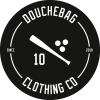 Douchebag Clothing